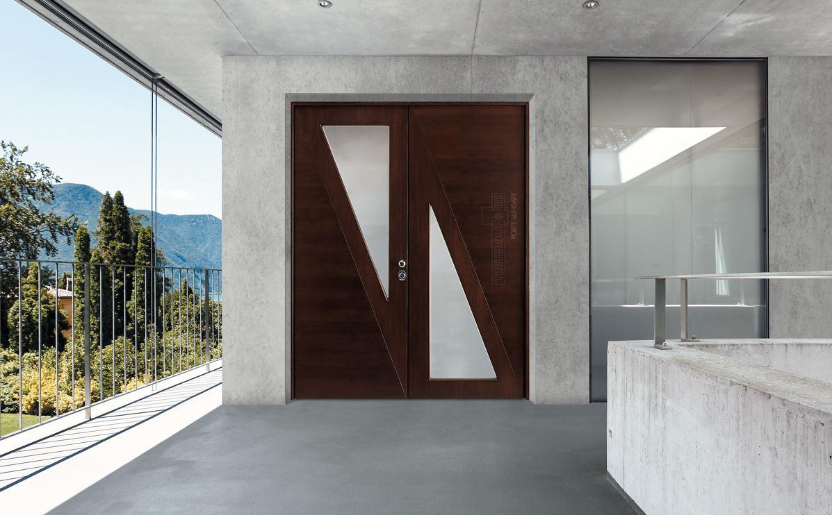 Porte esterne pisani porte - Serratura porta finestra ...