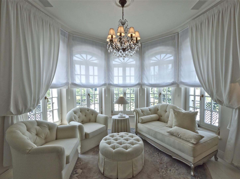 Infissi Legno Alluminio Albertini serramenti pavia - infissi per finestre: pisani porte